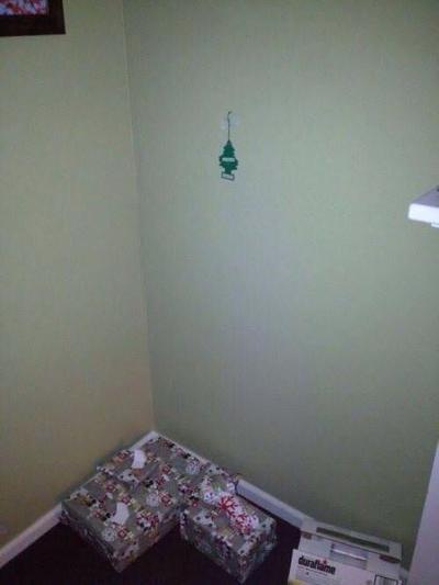 Ho Ho Ho!-nyl1khj.jpg