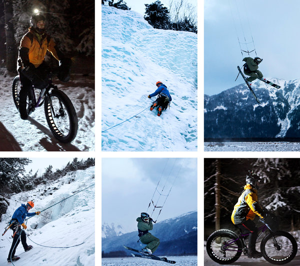 NY Times on Snowbiking and Extreme Alaska Travel-nyt-24alaska_span-articlelarge.jpg