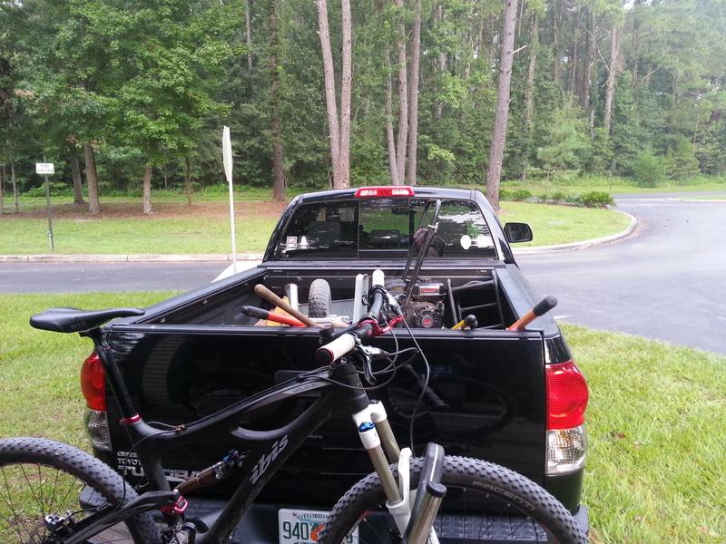 Ibis Riders Trail Builders Thread-nznk.jpg