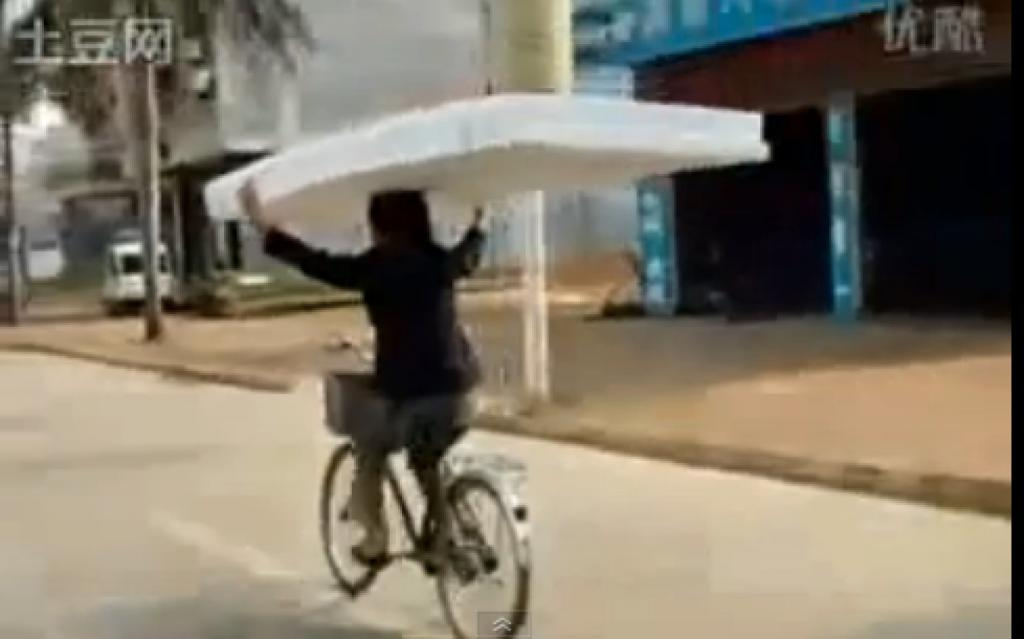 What Can You Carry on Your Bike?-o-chinese-mattress-bicycle-facebook.jpg
