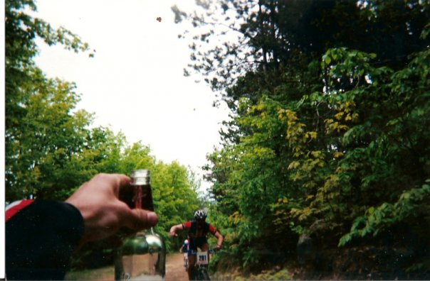 You + Bike + Picture-o-cup-feed-zone.jpg
