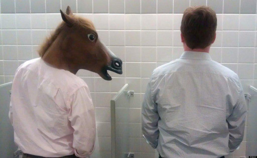 Regulatory reform in DCR-o-horse-head-mask-facebook.jpg