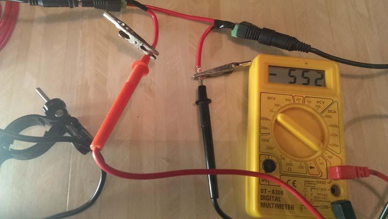 ITUO WIZ XP3 Triple XM- L2 U3 bike light-o3b.jpg