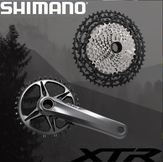 Shimano 25-5-2018 what will they show?-o5af0f7.jpg