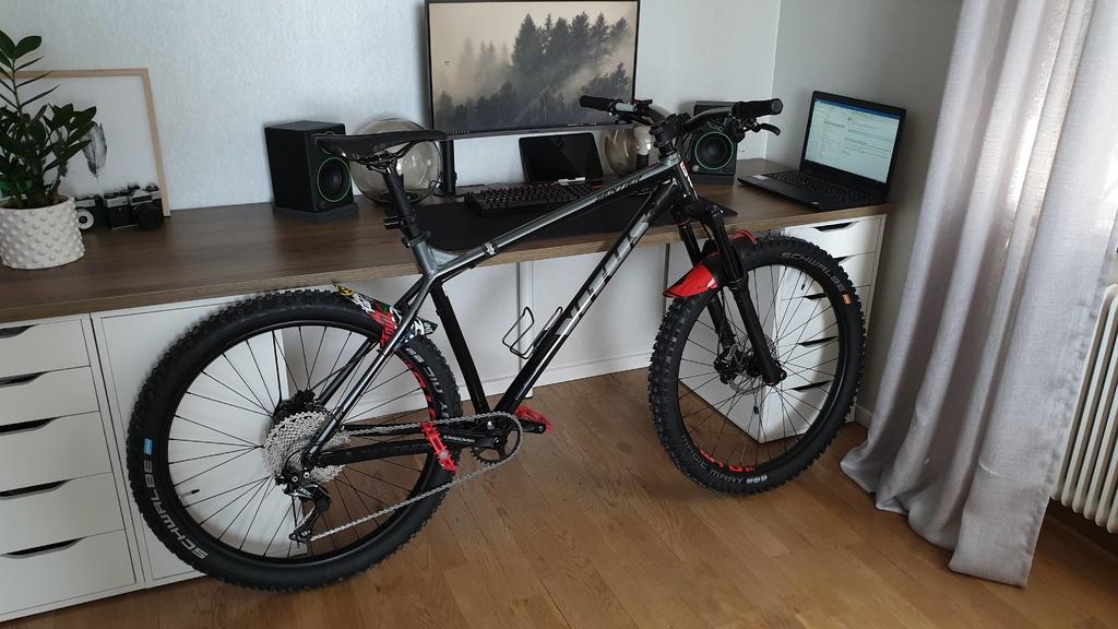 Transform a Trail Bike to more City/Cross Country Friendly Bike.-o6qq7ck.jpg