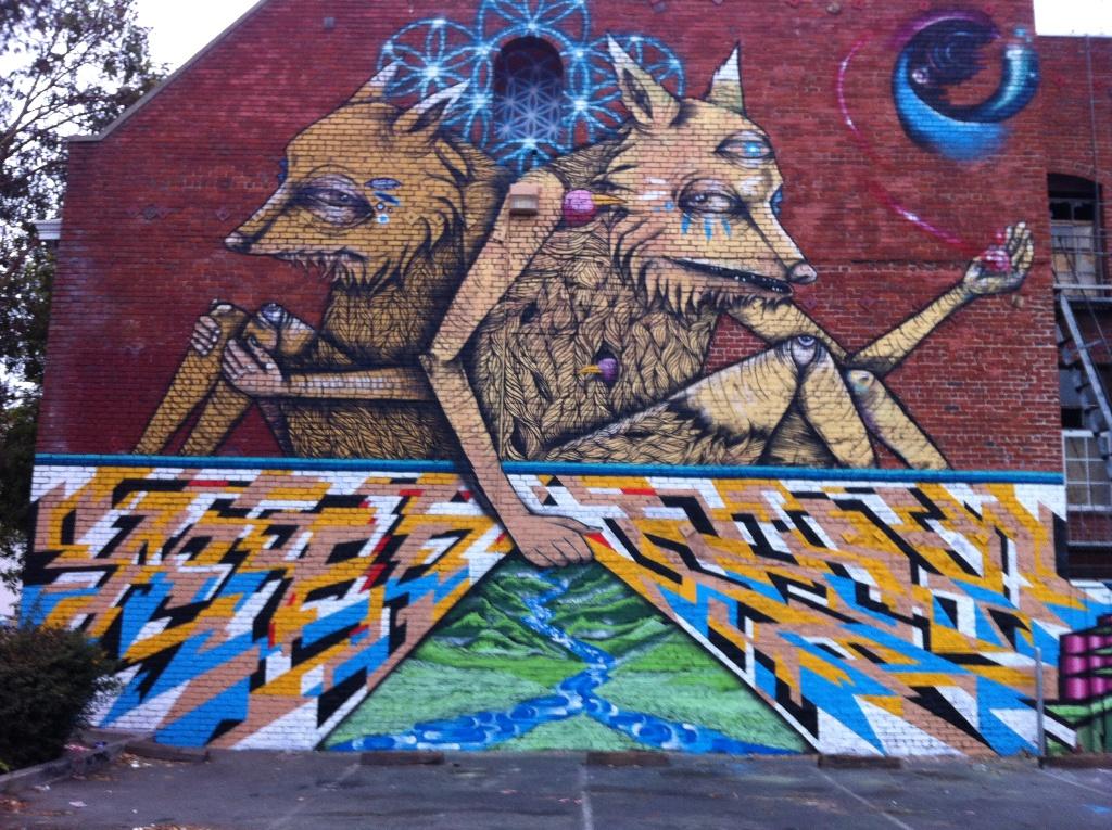 Street Art --oakland-street-art-003.jpg
