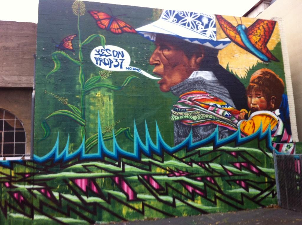 Street Art --oakland-street-art-004.jpg