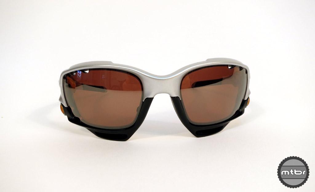 SportRx - Oakley - front