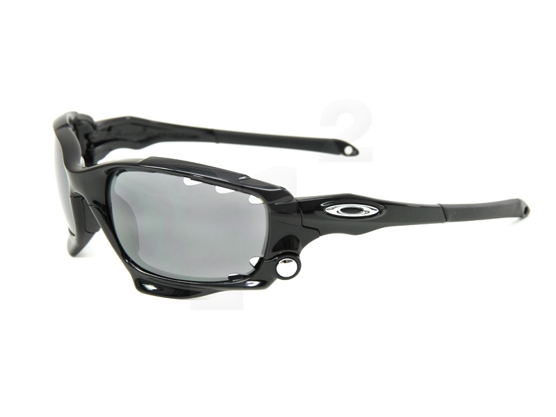 looking for eyewear that does NOT fog up-oakley-racing-jacket-polished-black.jpg