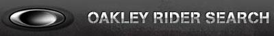 oakley_rider_search_banner.jpg