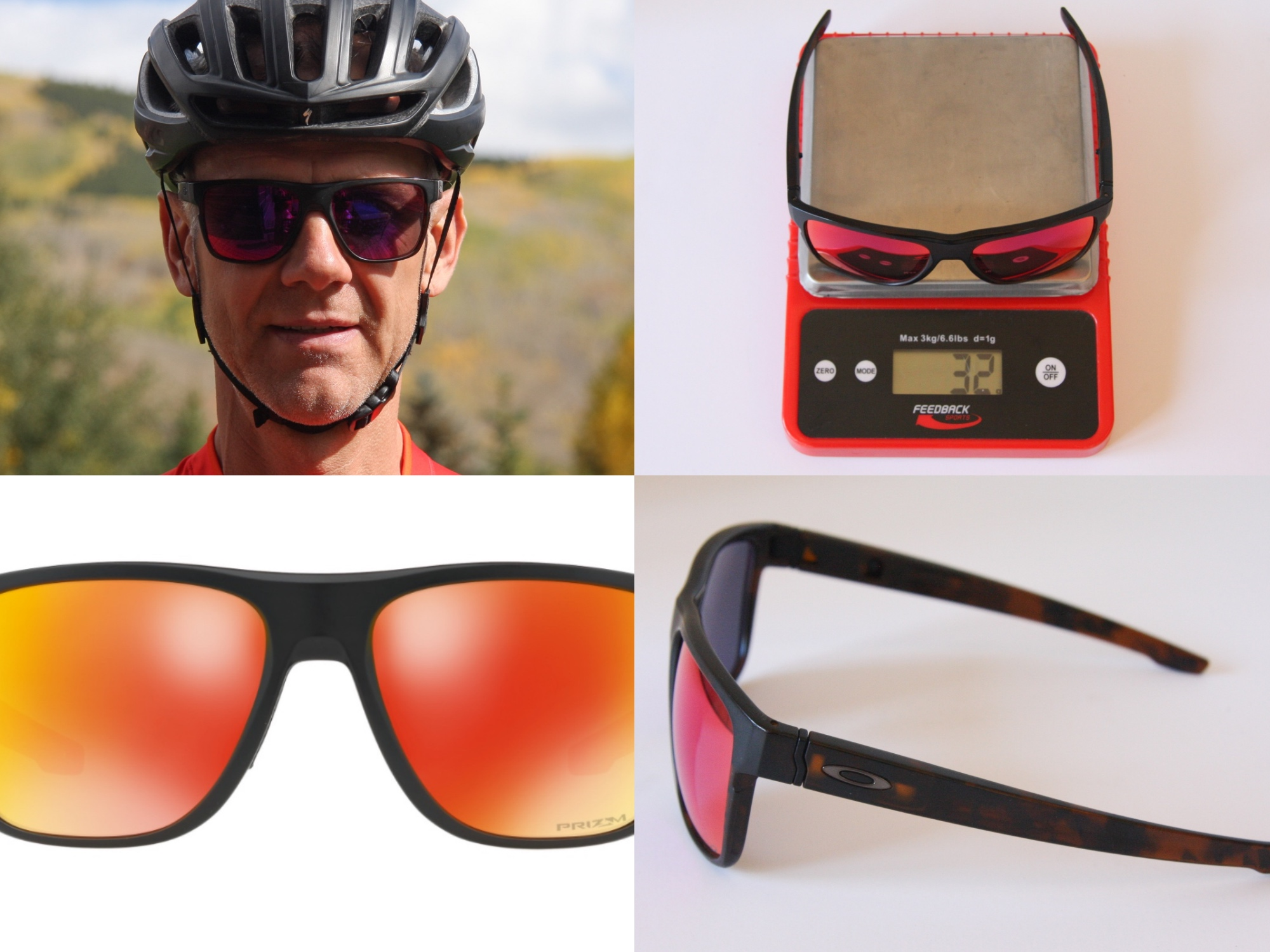 c08c5153d66 Best Sunglasses for Cycling- Mtbr.com