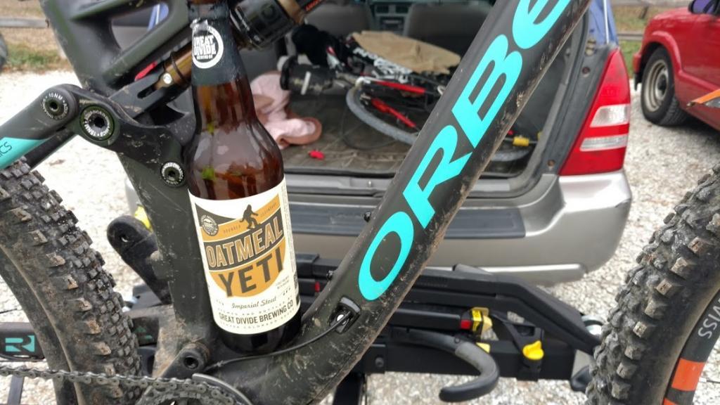 Beer And Bikes: Picture thread-oatmealyeti.jpg