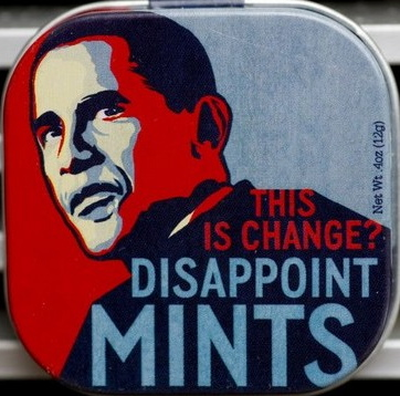 Name:  obama-mints.jpg