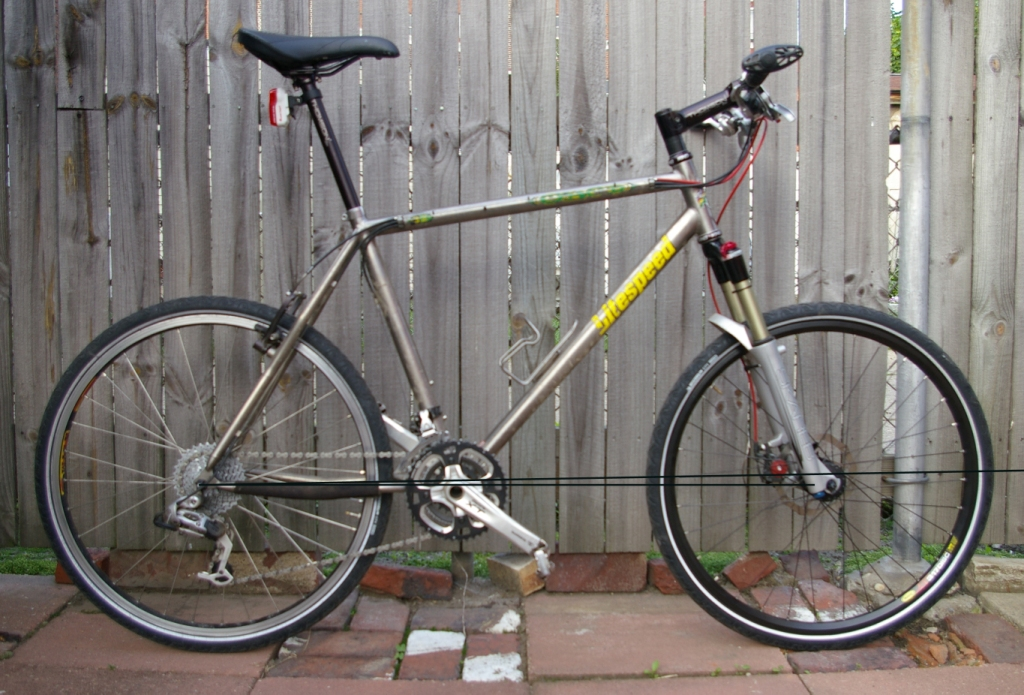"""Anybody still like their 26"""" Hardtail?-obed_compressed.jpg"""