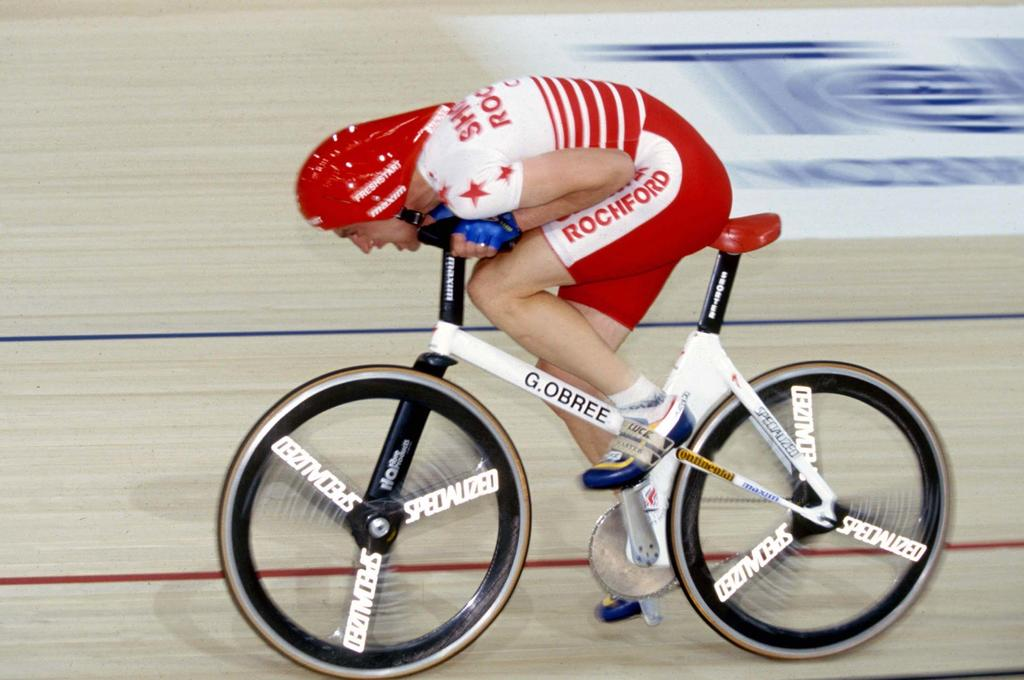 Photos through History.-obree_02_1993_ofs.jpg