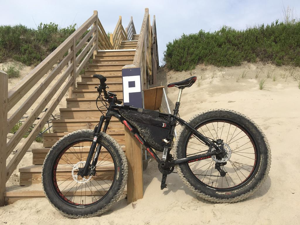 Daily fatbike pic thread-obx1.jpg