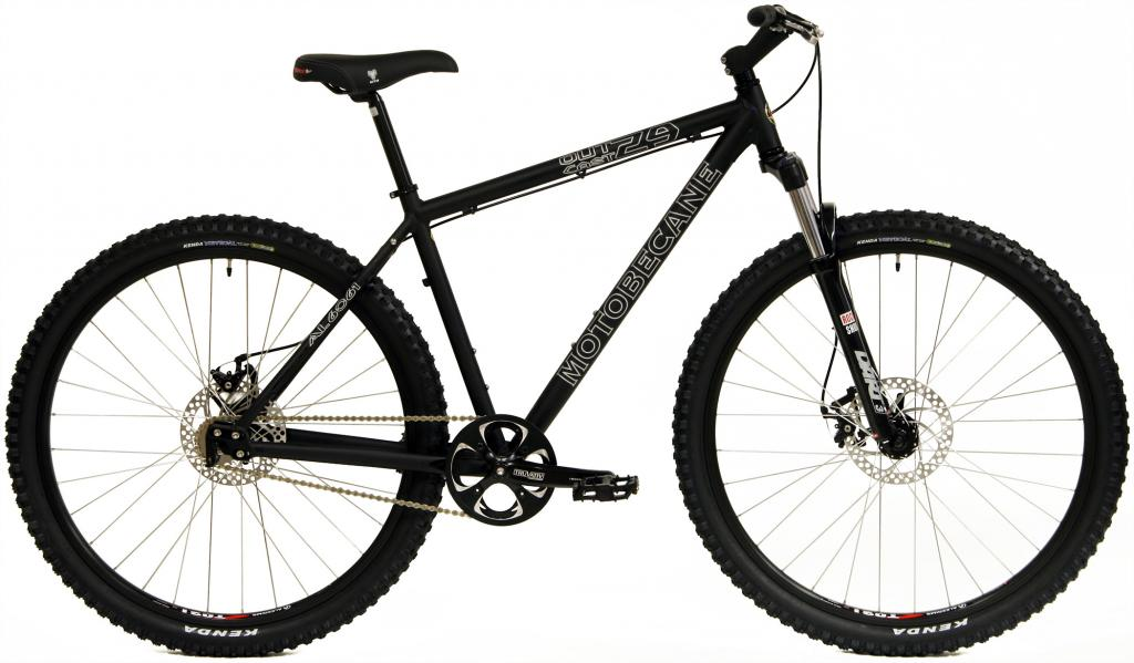 Trying to Decide Which Bike to Buy-oc29_blk_2100.jpg