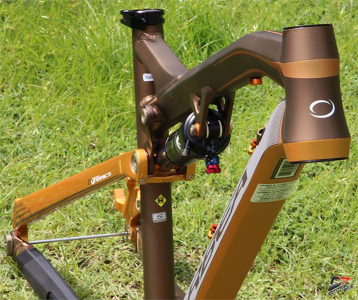 Orbea Occam, a little headset help please...!?-occam-hydro-2013-brown-full-suspension-mtb-orbea-l-2-l.jpg