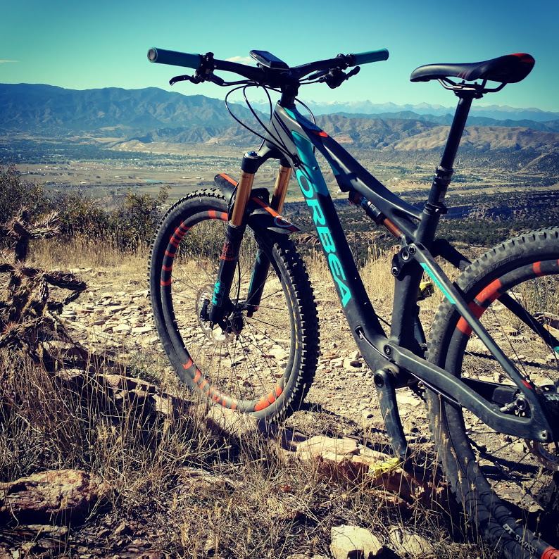 Which are the Lightest FS 27.5/650b Make/Model bikes for 2017 designed for Trail/AM?-occamoilwell.jpg