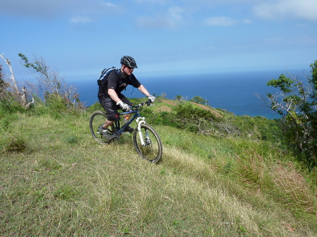 exotic and unlikely mountain bike destinations-ocean-side-ride.jpg