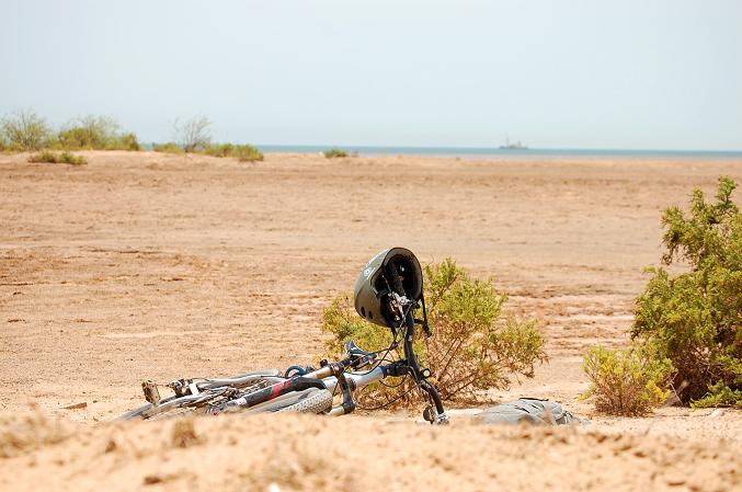 Djibouti Africa-ocean4.jpg