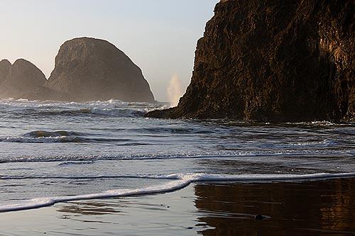 Name:  oceanside_shootup.jpg Views: 206 Size:  40.1 KB