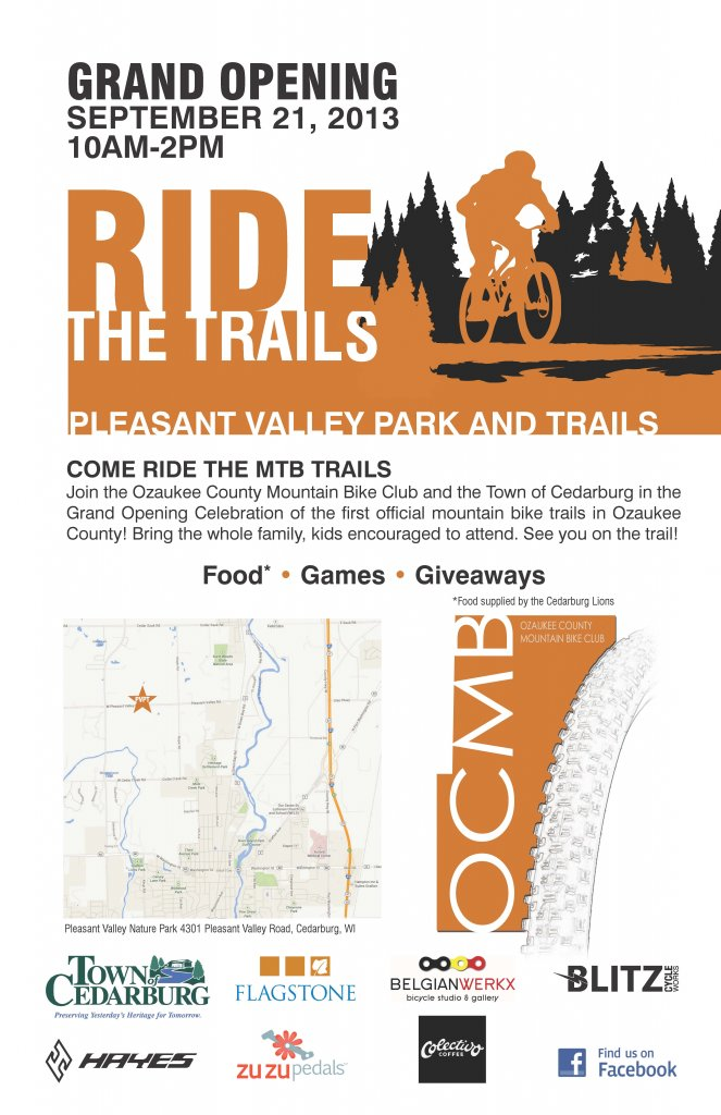 Cedarburg Trail - Grand Opening Event-ocmb-flyer-ride%5B1%5D.jpg
