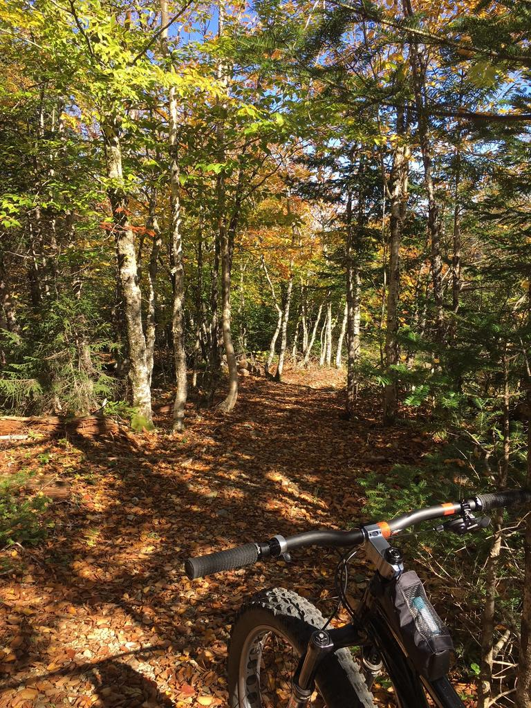 did you ride today?-oct-fundy18-2.jpg