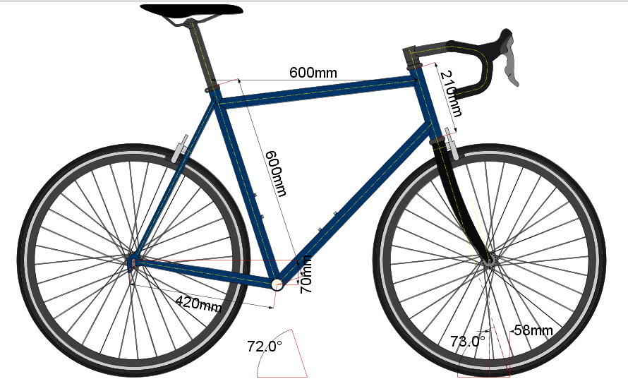 the new road bike-oct31two.png