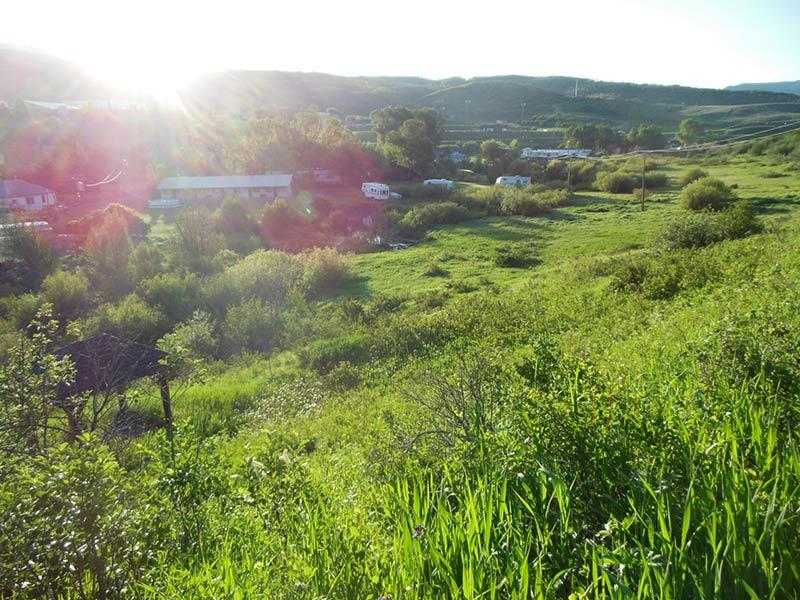Trail Pics-octrail4.jpg