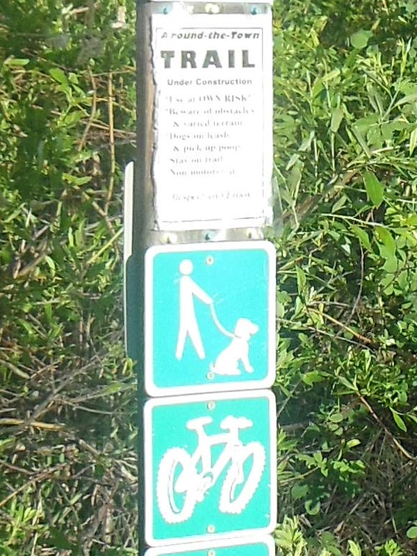 Trail Pics-octrailhead.jpg