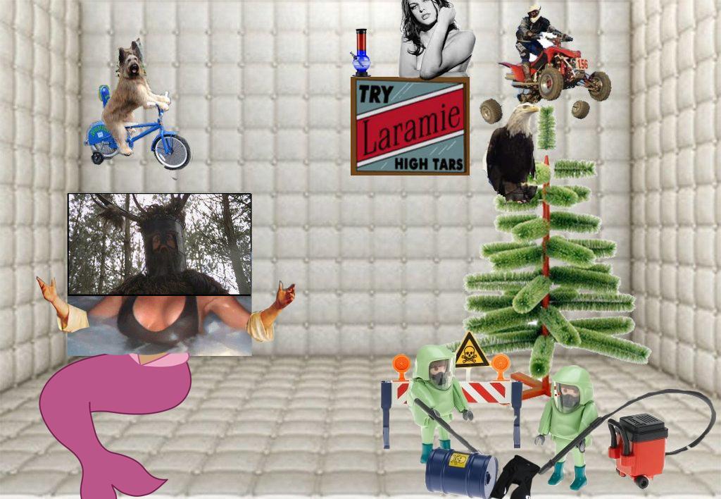 Deck the halls - OCC photoshop christmas tree 2013-ocxmas.jpg