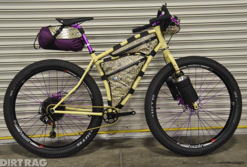 Post your Bikepacking Rig (and gear layout!)-oddityfullbike.jpg