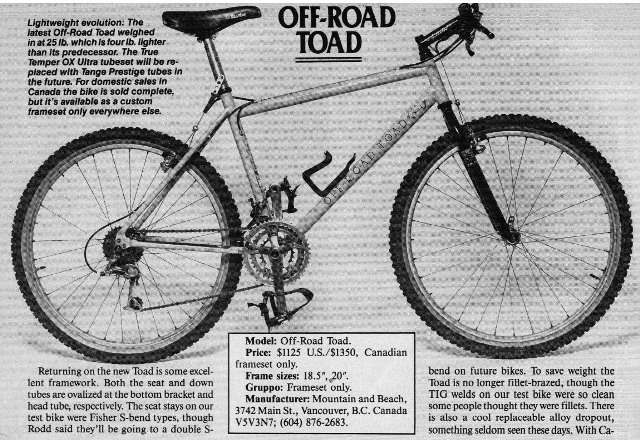 Most underrated vintage mountain bike.-off-road-toad.jpg
