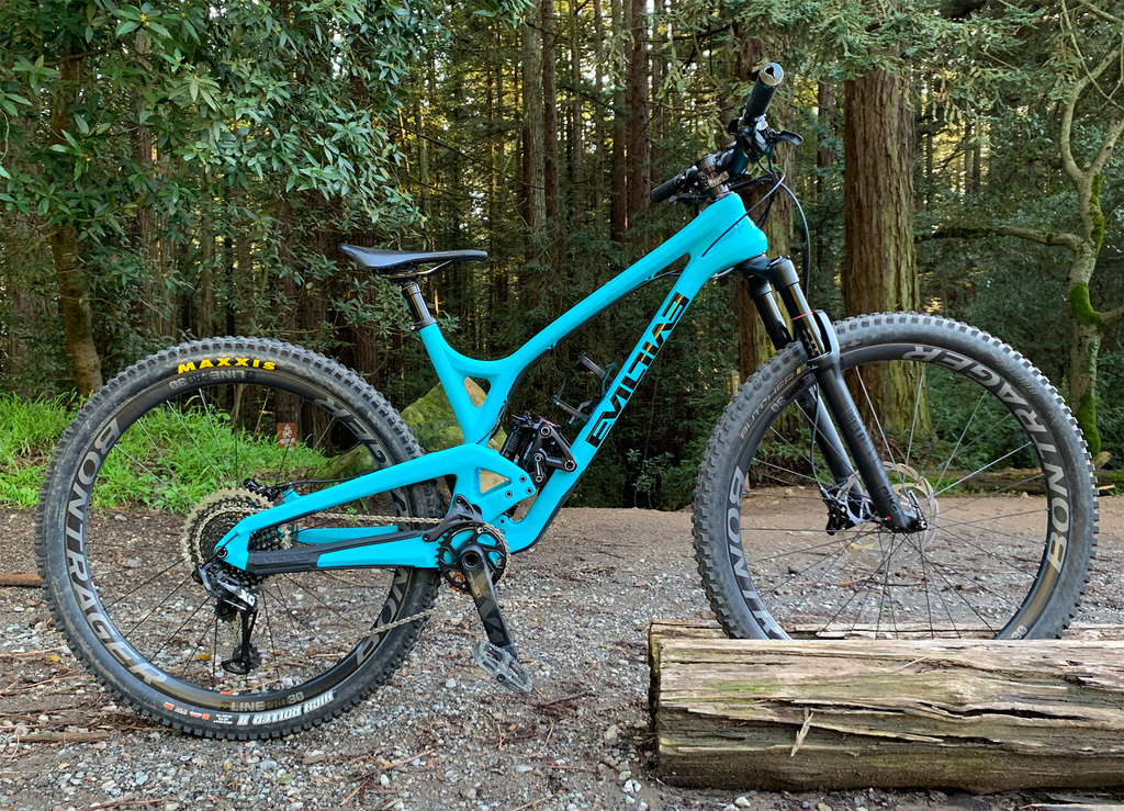 Show us your 2019 bike that you just acquired!!-offering_20190330.jpg