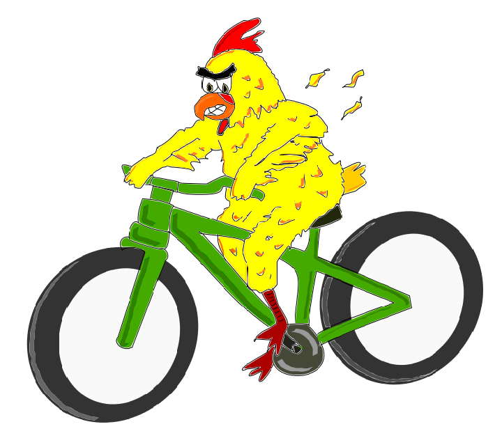 Looking for riders to build a 4 man team for 18hrs of Fruita (Denver Crew)-official-dirtybird-logo1.5.png