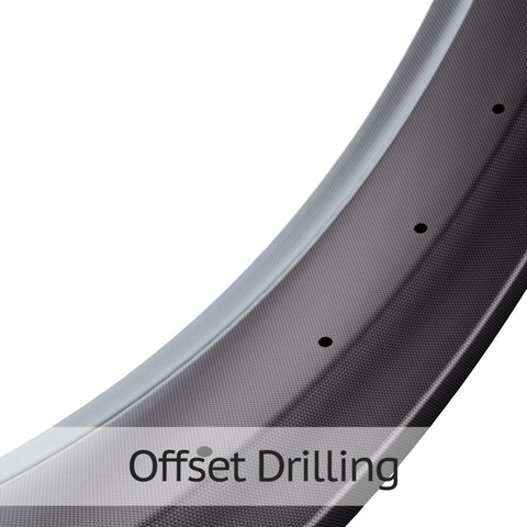 Name:  offset drilling.jpg