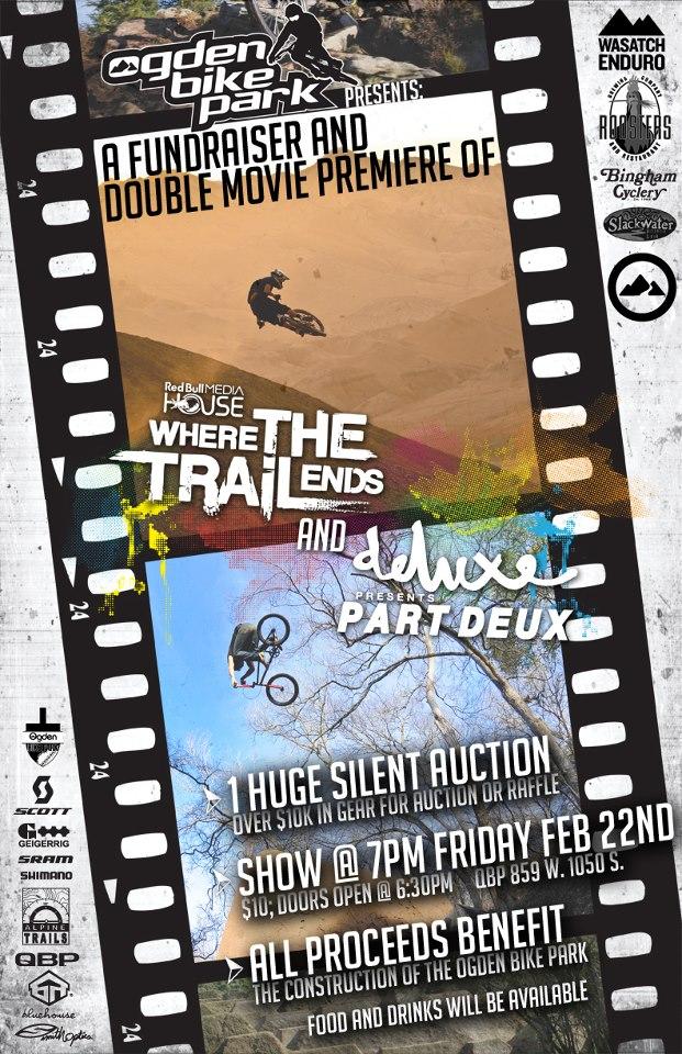 Ogden Bike Park fundraiser and movie premier Friday, Feb 22nd, check it out!-ogden.jpg