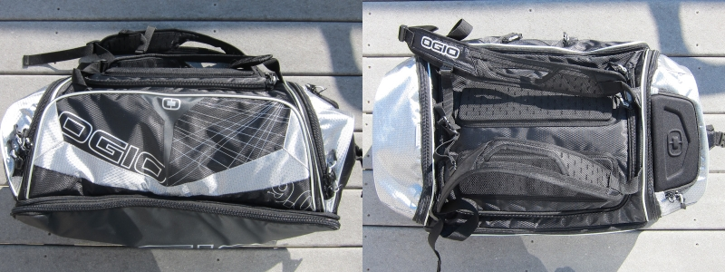 ogio_9_top_side_views