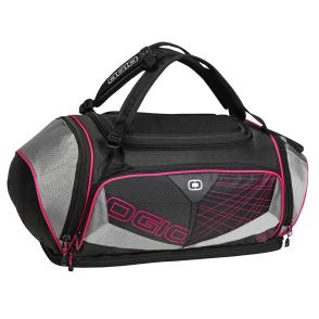 ogio_enduro_8_womens