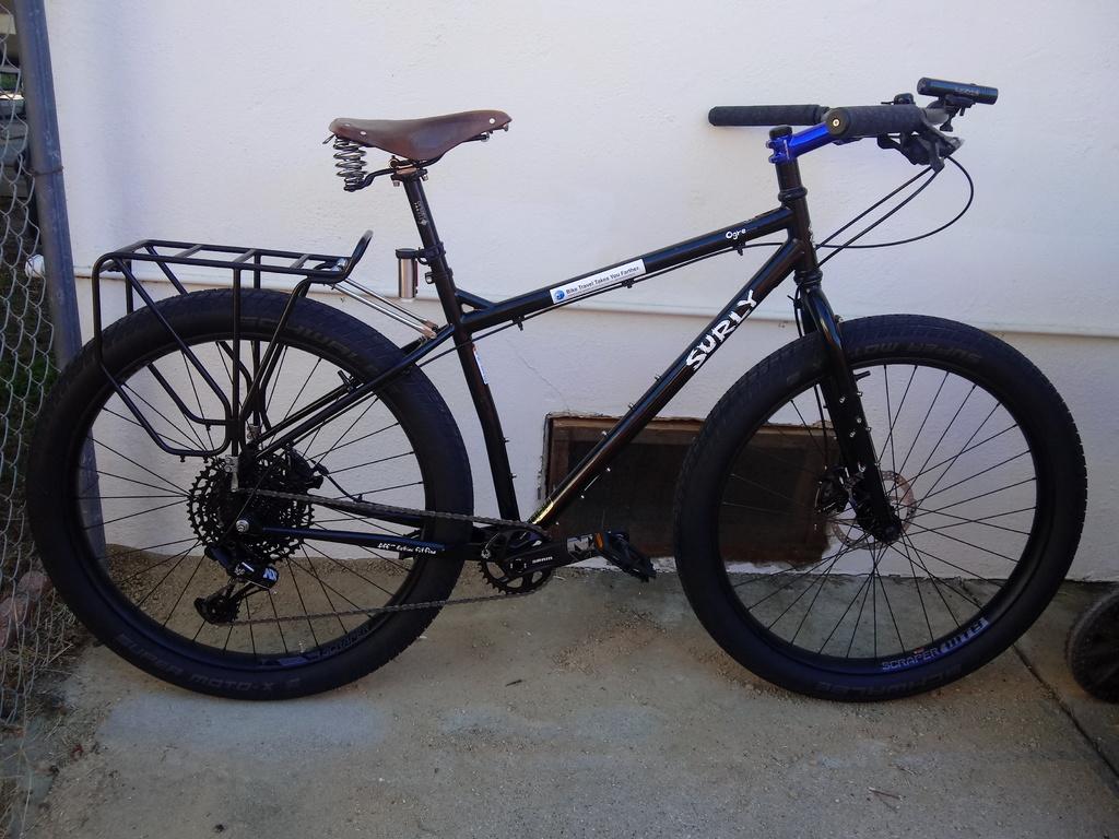 a one bike quiver, and plus tires are sweeeeeeeet-ogre-2.jpg
