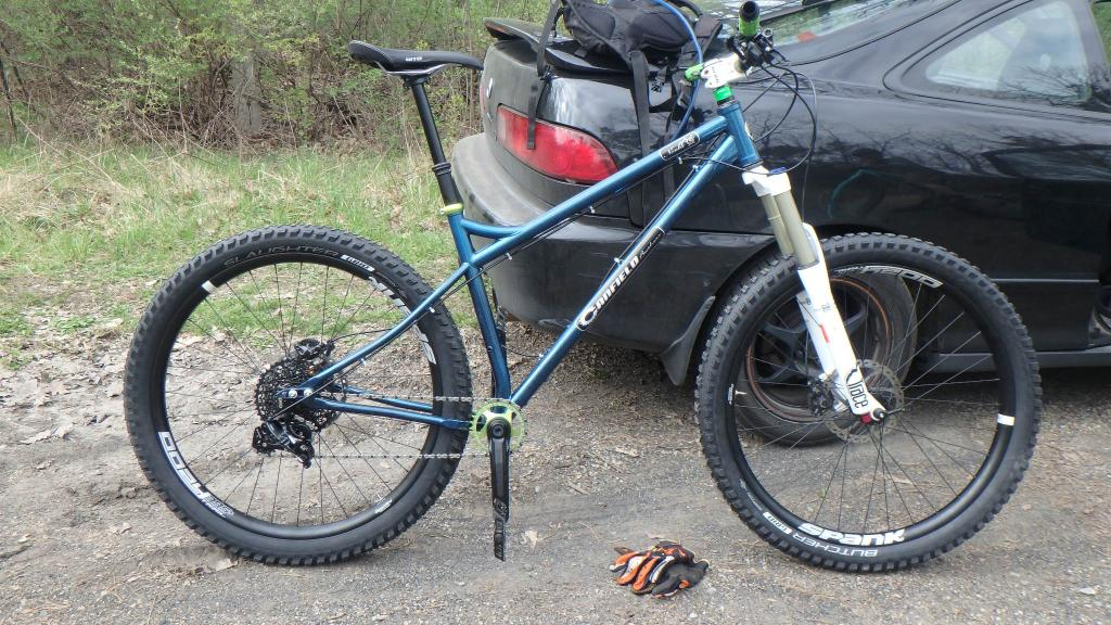 The All Mountain Hardtail Thread. Post up yours.-oi000001.jpg