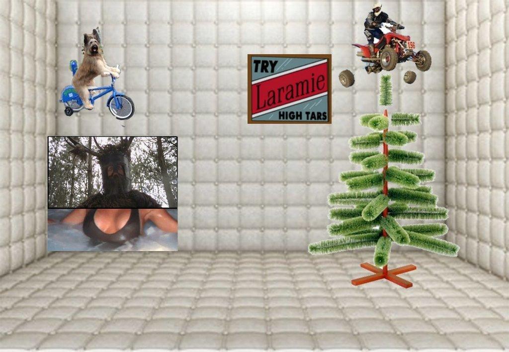 Deck the halls - OCC photoshop christmas tree 2013-oie_idl0isdokykr.jpg