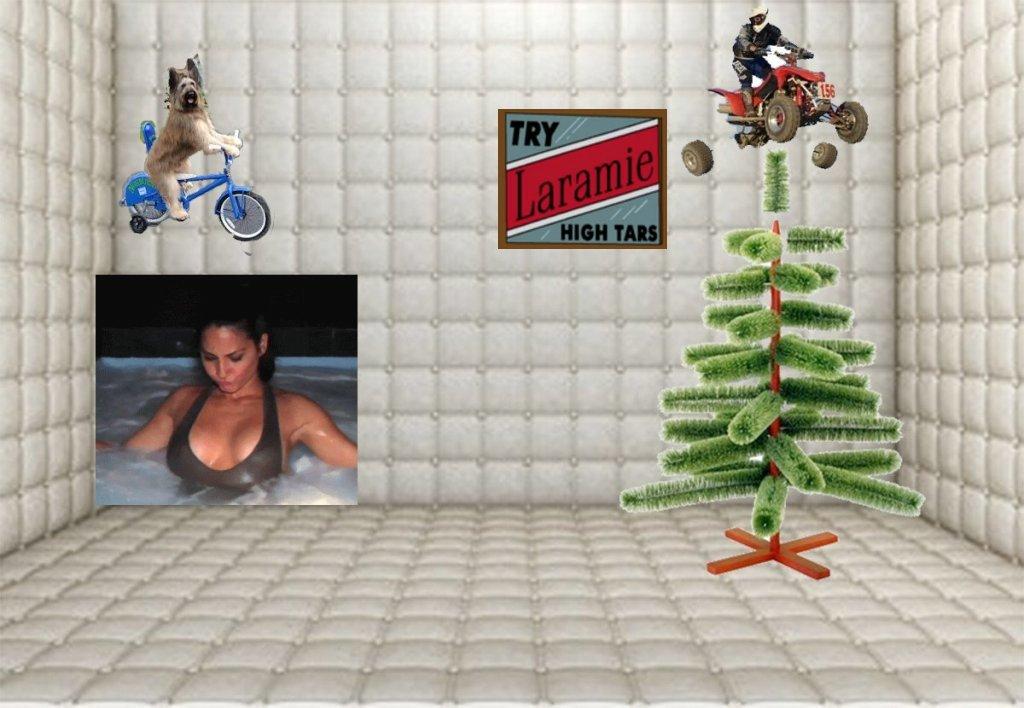 Deck the halls - OCC photoshop christmas tree 2013-oie_sga3nh568oxs.jpg