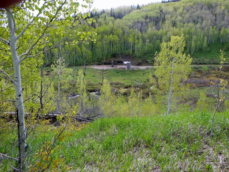 Trail Pics-oilwell2.jpg