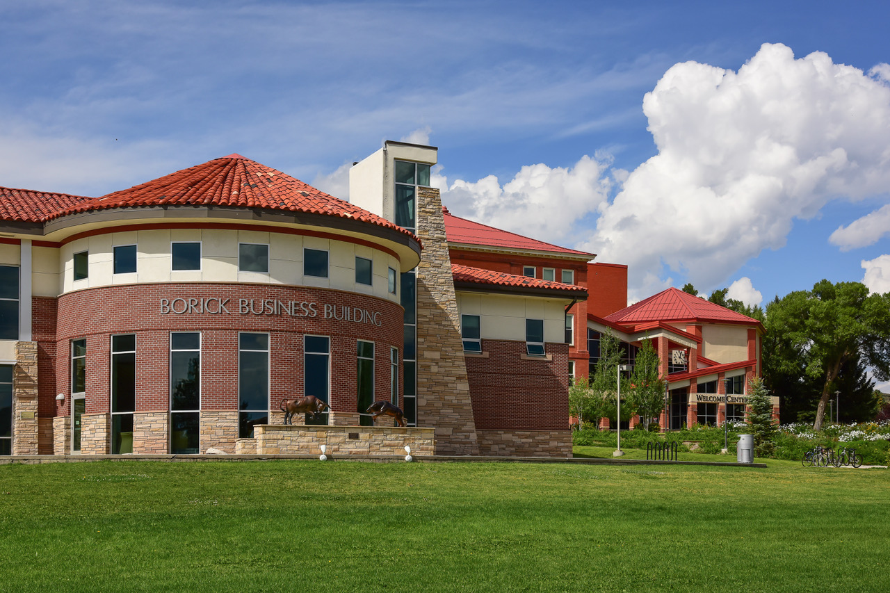 Western unveiling outdoor industry MBA for 2018-19