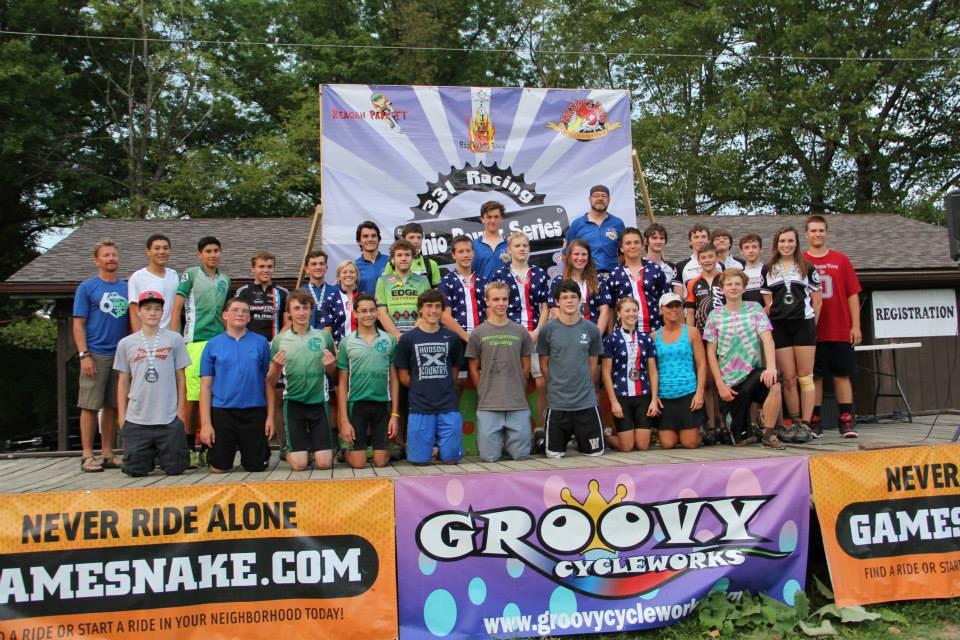 Ohio Interscholastic Racing League-oirl-group.jpg
