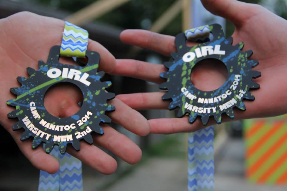 Ohio Interscholastic Racing League-oirl-medals.jpg