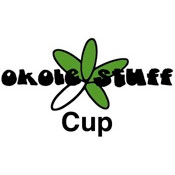 Okole-Stuff-Cup