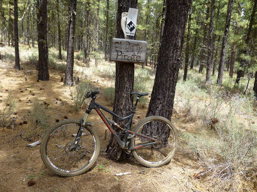Bend: Old Dirty Pirate trail-ol-dirty-pirate.jpg
